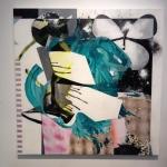 Fiona Ackerman #arttoronto