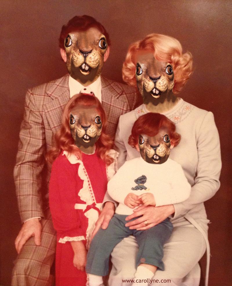 familyportrait_squirrels_carollyne_sm