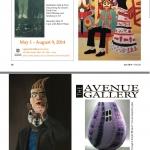 focusmagazine_june2014_pg32-33