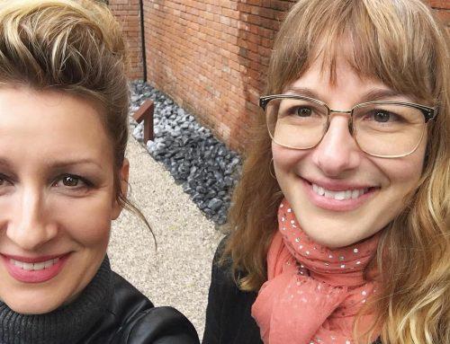 """""""I'm a Venice Biennale virgin no more!"""" Venezia, Giardini Arsenale 2017"""