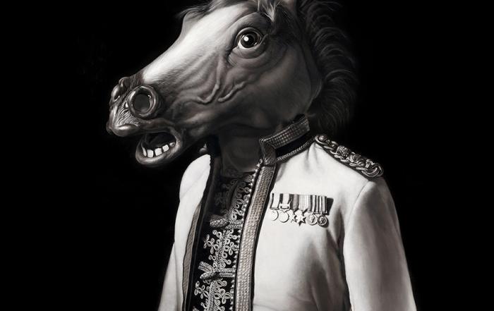 Skinners_Horse_carollyne_websm