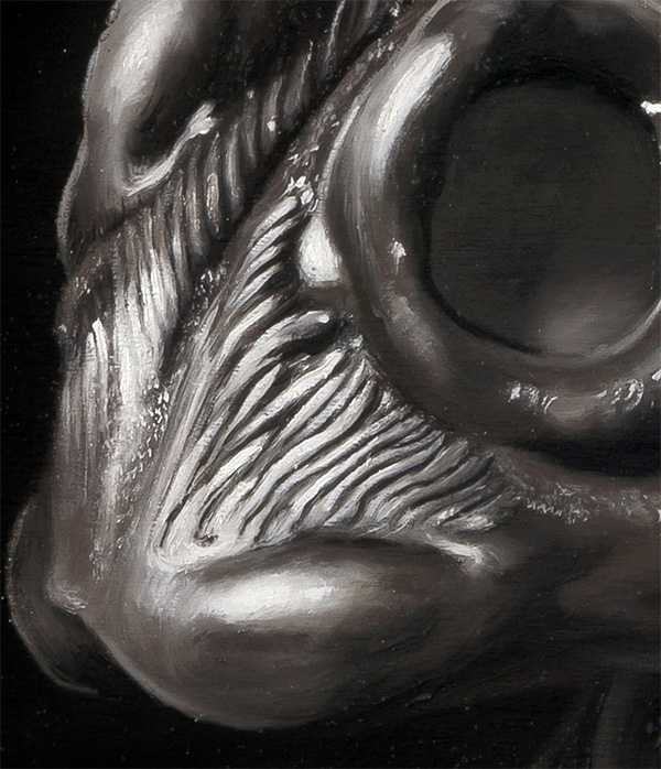 carollyne_skinnershorse_detail4