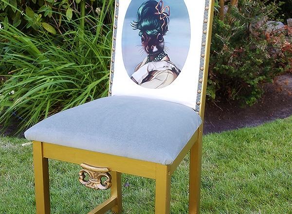 habitat_chair_carollyne7