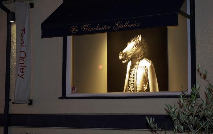 skinnershorse_winchester_galleries_carollyne_web