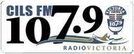 cils-logo2-1