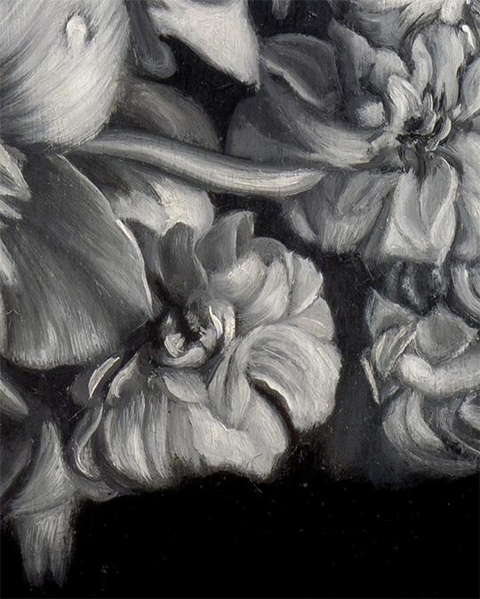 carollyne_flowerbeard_detail2