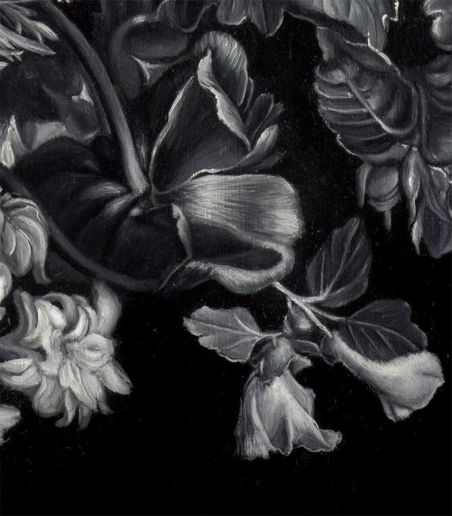 carollyne_flowerbeard_detail3