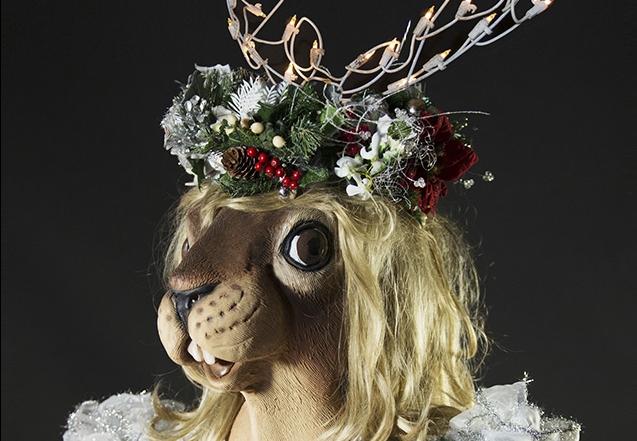 carollyne_winter_christmascard_2015