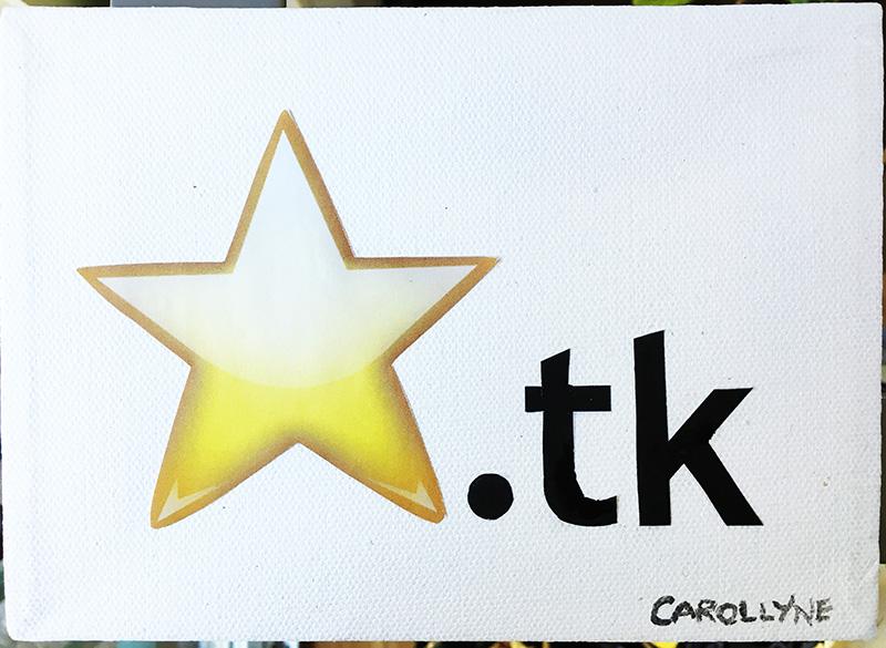star.tk_sm_carollyne