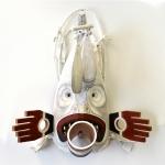 beaudick_weathermask